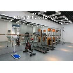 南京别墅区镜子安装|南京卫生间镜子安装