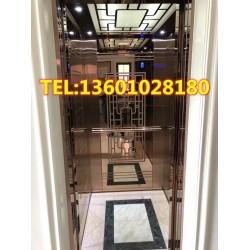 北京别墅电梯家用电梯价格合理