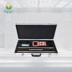 灵犀JL-32土壤速测仪 土壤测量仪