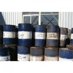 贵港市松香回收价格公道