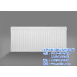 板式散热器厂家,图赫散热器,郑州板式散热器