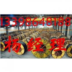 北京光伏线回收公司