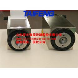 供应WST100数控折弯机油缸
