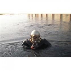 利津县打捞队|专业救援队