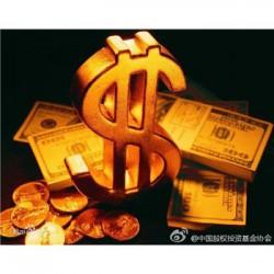 杭州项目信息投资平台?