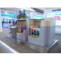维克公司制作各类展示用工业模型