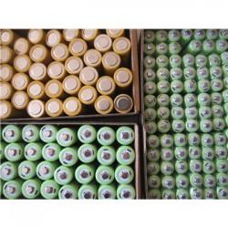 宁德市镍镉电池厂家直销 贴牌OEM生产