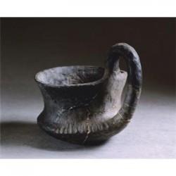 安庆岳西古董去哪鉴定交易市场行情
