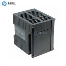 AEG多功能仪表MS10M54
