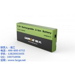 磷酸铁锂厂家、钜大锂电、特种电池