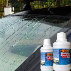 太羊牌汽车玻璃驱水剂挡风玻璃后视镜防雾驱雨剂