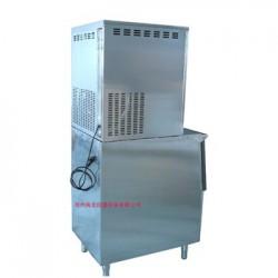 邻水县超市制冰机,超市制冰机价格