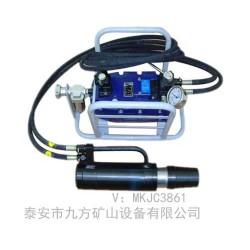 MQ22-400/55矿用锚索张拉器