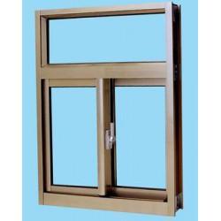 平阴门窗制作安装多少钱 阳光房 长清区断桥