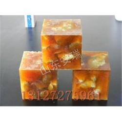 (岩层)有机加固材料价格,矿用顶板加固材料作用