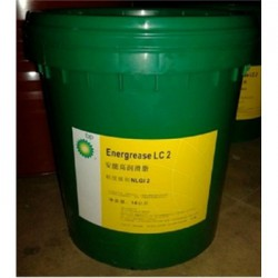 BP Energrease LC2 Range,BP安能脂LC2锂基