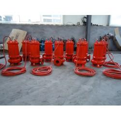 污水处理设备厂家供应批发排污泵,污水泵,潜污泵