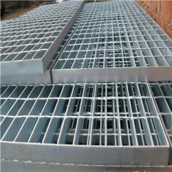 供应格栅板 金属钢格板 镀锌钢格板火热畅销