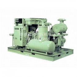 LS20S-200XH寿力空压机配件