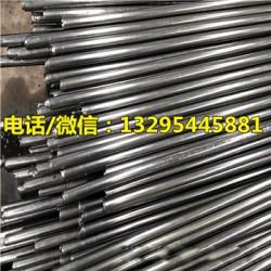 57×10精密钢管哪里便宜
