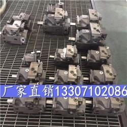 力源液压泵L10VS018DFR/31R-VPA12NOO