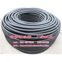 长春,吉林,延吉,松原,碳素管-生产厂家