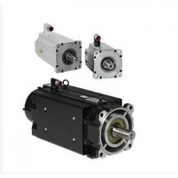 Kinetix伺服电机MPL-A4540F-HJ74AA全新原装