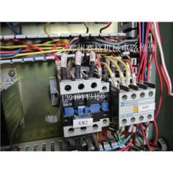 寿力空压机维修移动空压机保养螺杆空压机机