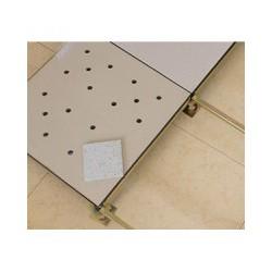 盐城陶瓷防静电地板——供应江苏陶瓷防静电