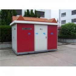 广州越秀区变压器配电柜价高同行