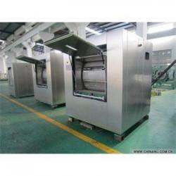 乐山市地区废稳压器回收/旧调压器回收公司/