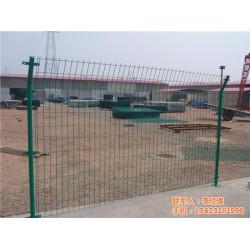 川迅丝网(图),公路护栏网,枣庄护栏网