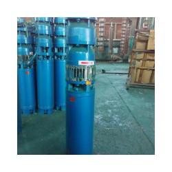 高温潜水泵,热水潜水电机