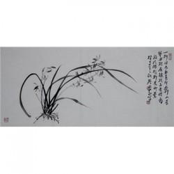 南京高淳古董交易出手市场行情