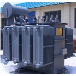 荔湾区二手变压器回收公司