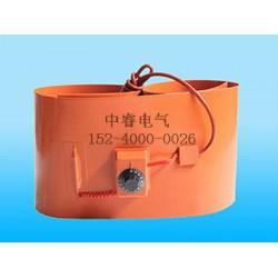 购买好的硅橡胶电加热带优选中睿电气 _硅橡