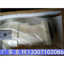 沧州柱塞泵A7V78DR1RPF00,质量保障