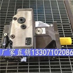 L10VS0140DR/31L-PKD12N00广东力源液压机械