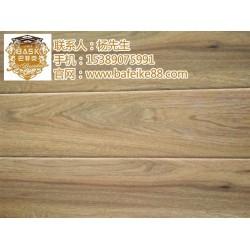 实木地板材质,实木地板,巴菲克木业