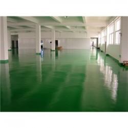 东莞市万江镇幼儿园地板胶工程有限公司