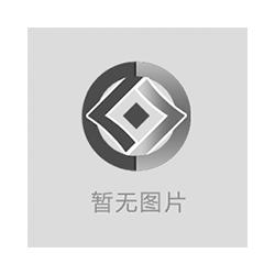 扬州恒久弹簧有限公司