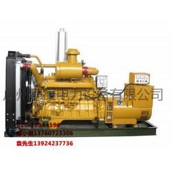 高压发电机组批发|优质的发电机组价钱怎么