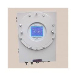 耐用的气体分析仪市场价格,便携式甲醛检测