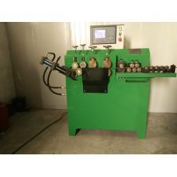 西藏金属成型打圈机_想买金属成型打圈机上