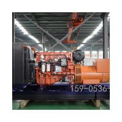 玉柴400kw发电机组有什么优点?厂家哪个专业?