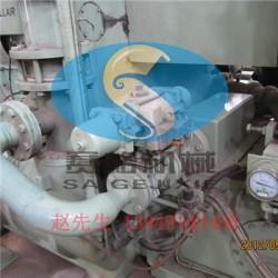 河南螺杆空压机维修保养