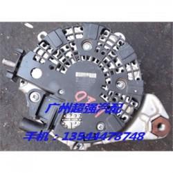 宝马 N20发电机 水泵 活塞 曲轴 凸轮轴 连