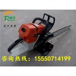 汽油挖树机供应厂家 园林公司挖树机供应厂