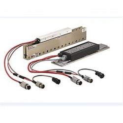 MPL-A430P-MK74AA伺服电机KinetixVP全新现