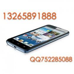 乐视x501手机显示屏A规哪里回收价高